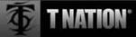 T- Nation