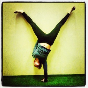onearmhandstand