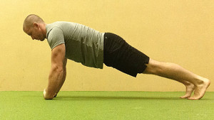 Back-of-Wrist-Push-Ups-2
