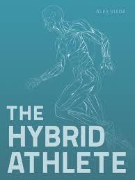 thehybridathlete