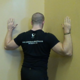 Shoulder Mobility Mistake