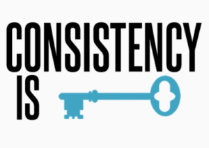 3 Simple Keys to Progress