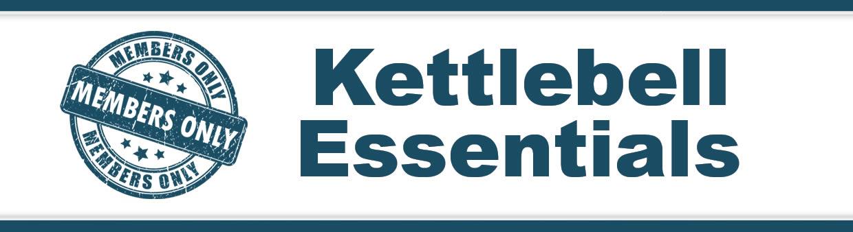 kettlebells_Member_Header